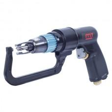 Дрель пневматическая 8 мм, 1600 об/мин., для высверливания отверстий под точечную сварку MIGHTY SEVEN QE-231