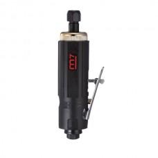Пневматическая бормашина (шарошка) 3 - 6 мм, 20000 об/мин MIGHTY SEVEN QA-211A