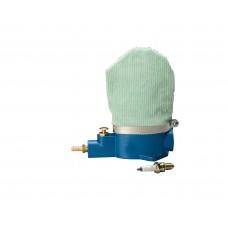 Устройство для очистки свечей зажигания (пескоструйное) МАСТАК 103-12010