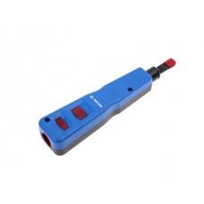 Инструмент для заделки проводов, тип 66 &110/88, 170 мм KING TONY 6AH14