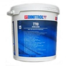 Чистящая паста для рук Dinitrol 7710 10 лl