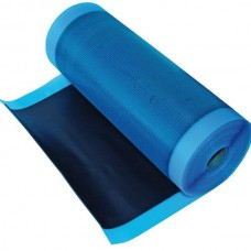 Резина сырая 1,2 мм 2,5 кг 1,2 мм REMA TIP-TOP 516 1250