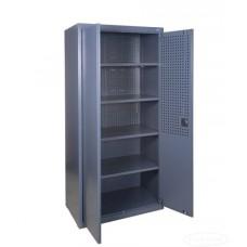 Шкаф инструментальный ШИ-12