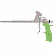 Пистолет для монтажной пены СИБРТЕХ Мастер 88677