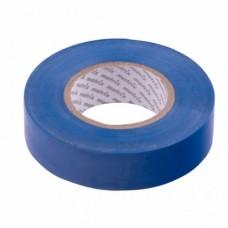 Изолента ПВХ MATRIX 88777  19 мм х 20 м, синяя, 150 мкм