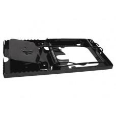 Мышеловка металлическая усиленная SPARTA 93888  2 шт