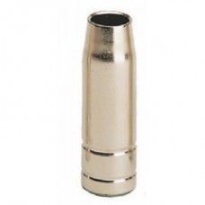 Сопло FUBAG F145.0045, газовое, D= 19.0 мм FB 360, 10 шт.