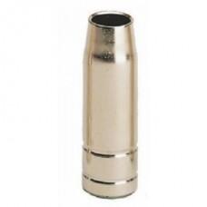 Сопло FUBAG F145.0126, газовое, D= 12.0 мм FB 360, 10 шт.