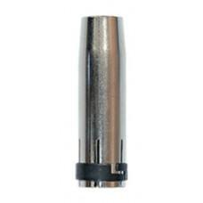 Сопло FUBAG F145.0132, газовое, D= 14.0 мм FB 500, 10 шт.