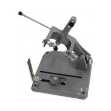 Стойка для алмазного бурения SPARTA COS-115 934155
