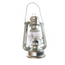Уличный светильник Sparta 932305 Серебристый