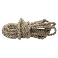 Веревка СИБРТЕХ 94012