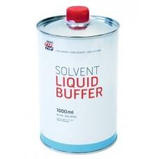 Буферный очиститель-аэрозоль LIQUID BUFFER TIP TOP 505 9702