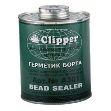 Герметик борта Clipper A301