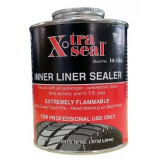 Герметик внутреннего слоя X-TRA SEAL 14-128A