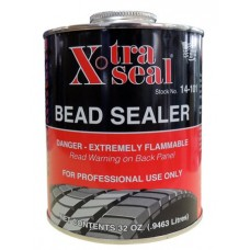 Герметик X-TRA SEAL 14-101