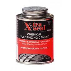 Клей-цемент X-Tra Seal 14-008