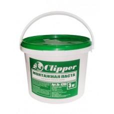 Монтажная паста Clipper А203