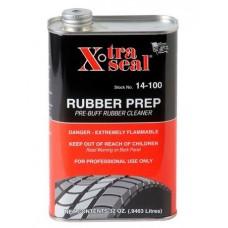 Очиститель X-TRA SEAL 14-100
