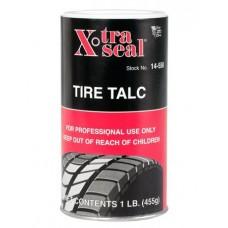 Тальк X-Tra Seal 14-550