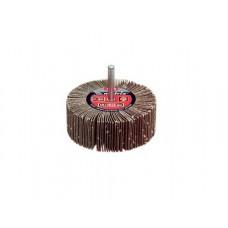 круг лепестковый торцевой для дрели p40 60х20х6мм 74110