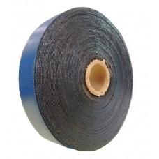 Сырая резина 1,5х32 мм. (0,95 кг.) X-TRA SEAL 14-430
