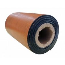 Сырая резина 3,0х127 мм. (0,45 кг.) X-TRA SEAL 14-449