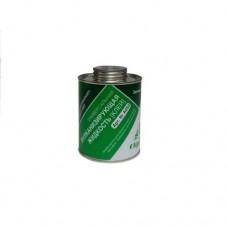 Вулканизирующая жидкость  (клей) 500 мл CLIPPER A050