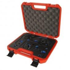 Набор фиксаторов распредвала для установки фаз ГРМ (BMW M41,M47,M51,М57,M57N,N57) JTC