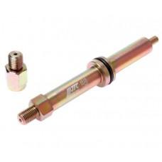 Адаптер для проверки компрессии двигателей дизельных d=32мм L=200мм (MITSUBISHI Fuso 6M70) JTC