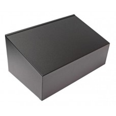 Контейнер боковой для тележки инструментальной JTC-5021 692х334х30мм JTC