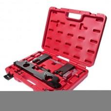 Набор фиксаторов распредвала для установки фаз ГРМ (BMW N20,N26) JTC