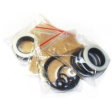 AE010020-RK Ремонтный комплект для гидравлики (односкоростная)