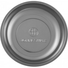 AG010036A Поддон магнитный круглый, диаметр 150 мм