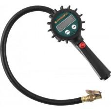 AG010090A Пистолет для подкачки шин с цифровым манометром