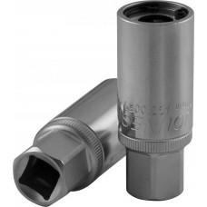 AG010059-8 Шпильковерт 8 мм.