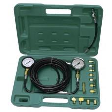 AI020061 Тестер контроля давления гидравлических контуров АКПП