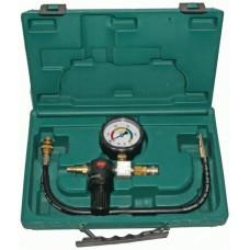 AI020072 Тестер проверки гермитичности цилиндра