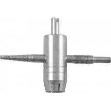 AN010098 Инструмент для ремонта колесных ниппелей