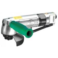JAG-6638 Пневматическая углошлифовальная машина 11000 об/мин., O125 мм