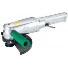 JAG-6639 Пневматическая углошлифовальная машина 7000 об/мин., O180 мм