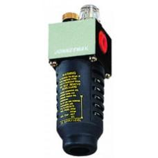 """JAZ-6712 Линейное смазочное устройство """"лубрикатор"""" для пневматического инструмента 3/8"""""""