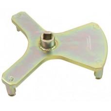 AI010169 Приспособление для снятия/установки крышки колбы топливного насоса BMW F01