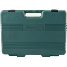 P-B(S04H624101S) Кейс пластиковый для набора S04H624101S