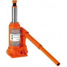 OHT102 Домкрат гидравлический профессиональный 2 т., 158-308 мм