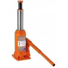 OHT108 Домкрат гидравлический профессиональный 8 т., 200-405 мм
