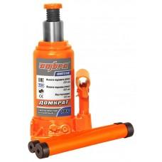 OHT110 Домкрат гидравлический профессиональный 10 т., 200-405 мм