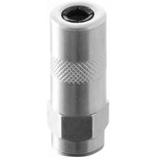 A92451 Наконечник шприца для консистентной смазки
