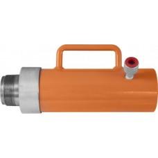 OHT420M Цилиндр гидравлический прямого действия 20 т.