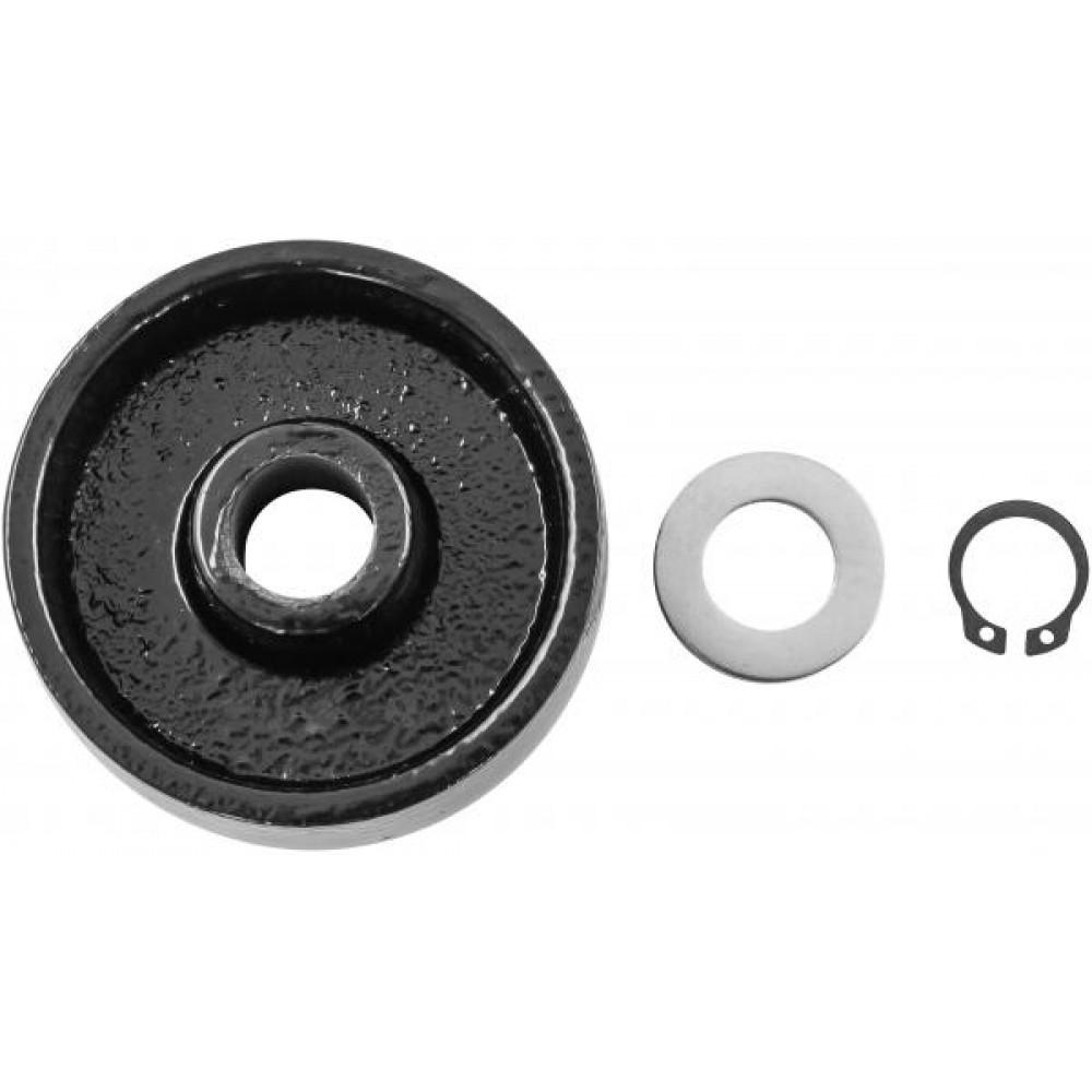 Ремонтный комплект для подкатного гаражного домкрата 3 т OHT230 OMBRA OHT230RK 55441